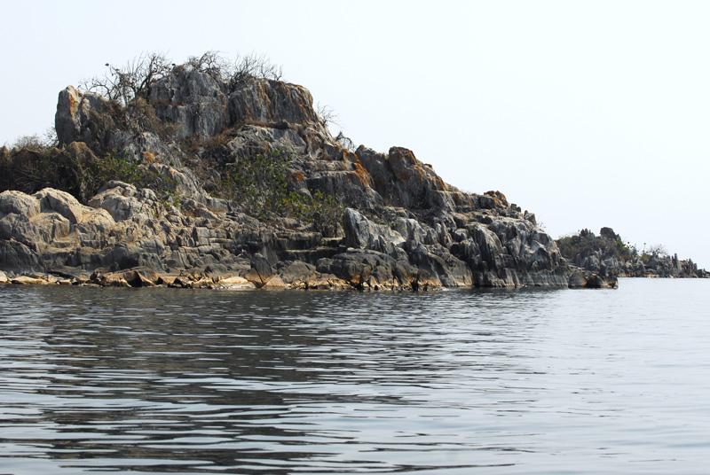 Ababi Island